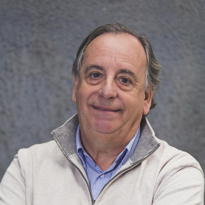 Jaime-Troncoso-Ruiz-Tagle