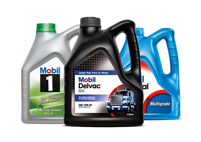 productos-lubricantes-mobil-atm