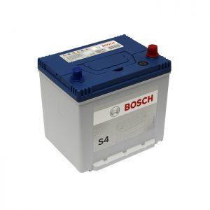 Bateria Bosch  3955D23LMF