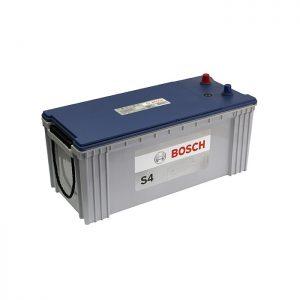 Bateria Bosch  39N150MF