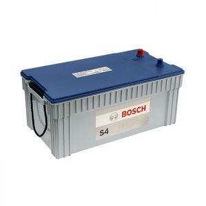 Bateria Bosch  39N200MF