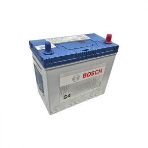 Bateria Bosch  39NS60LMF