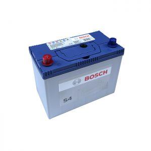 Bateria Bosch  39NS60SMF