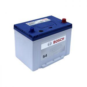 Bateria Bosch 39NX110-5LMF