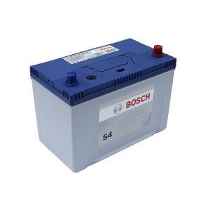 Bateria Bosch 39NX120-7LMF