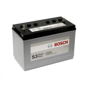 Bateria Bosch 39S3100S-T