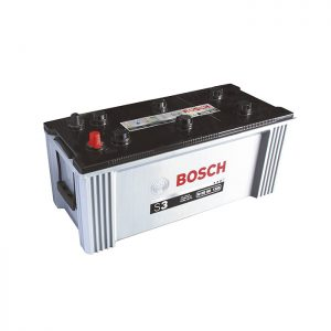 Bateria Bosch  39S3150D-T