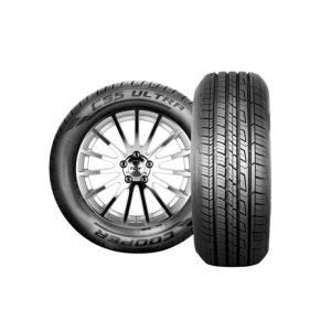 Neumático Cooper CS5 Ultra Touring  205/65R15