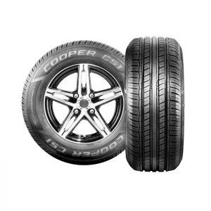Neumático Cooper  CS1 175/65R14