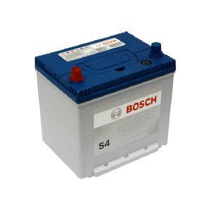 Bateria Bosch 3955D23RMF